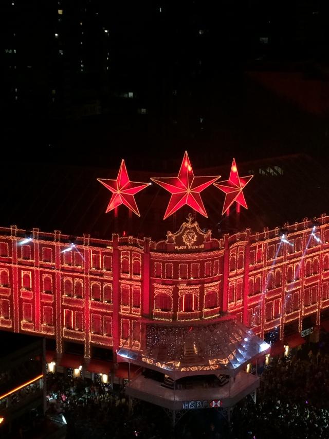 VLOG palácio e festival (9)