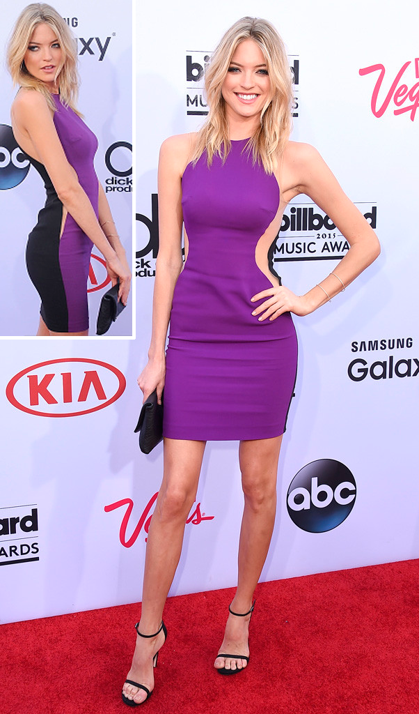 billboard awards (4)